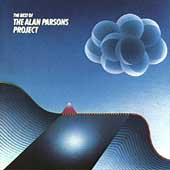 Best Of Alan Parsons Project by Alan Parsons Project