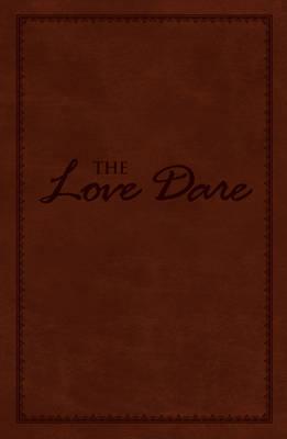 The Book Love Dare