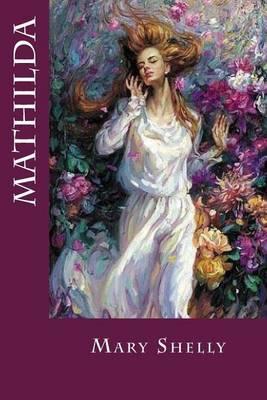 Mathilda by Mary Shelly image