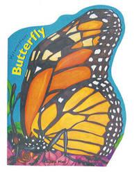 Butterfly by John L'Hommedieu image