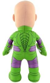 "Bleacher Creatures: Lex Luthor - 10"" Plush Figure image"