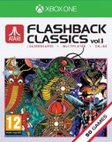 Atari Flashback Classics Collection Vol.1 for Xbox One