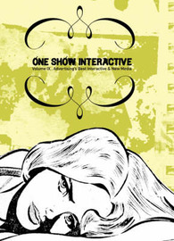 The One Show Interactive: v. 9 image