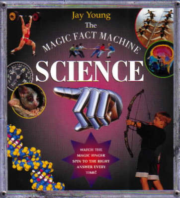 Science by Jay Young