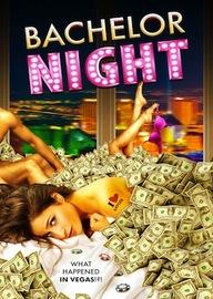 Bachelor Night on DVD
