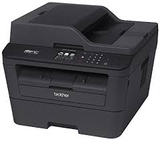Brother MFCL2740DW Mono Lazer Printer