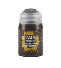 Citadel Texture: Stirland Battlemire (24ml)