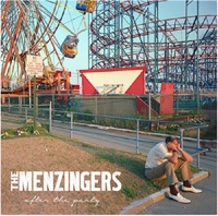After The Party by The Menzingers image