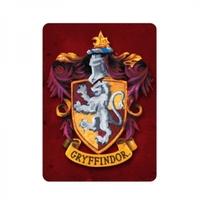 Harry Potter: Magnet - Gryffindor Crest