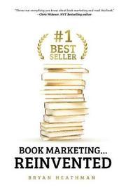 #1 Best Seller by Bryan W Heathman