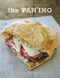 The Pan'Ino by Maria Teresa di Marco
