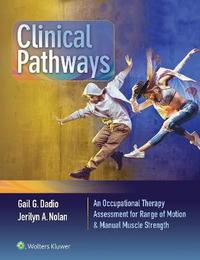 Clinical Pathways by Gail Dadio