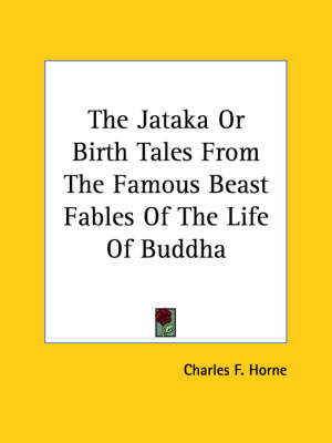 jataka tales based on the life Indian fables, jataka tales by noktaebook and insights relating to wider aspects of life even later works of drama are based on jataka stories.