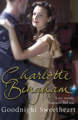 Goodnight Sweetheart by Charlotte Bingham image