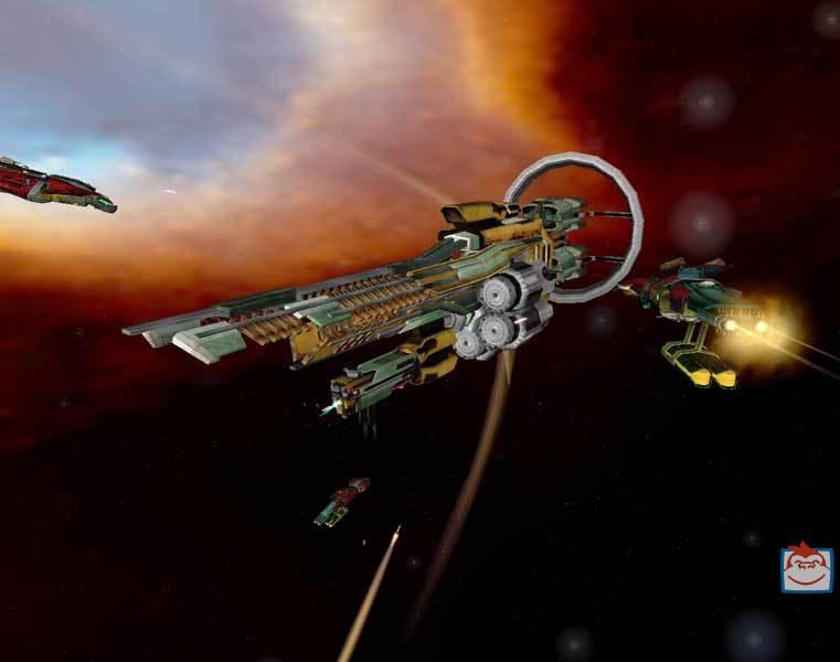 Sword of the Stars: Ultimate Collection for PC Games image