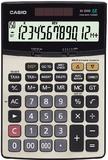 Casio DJ220D Tax Calculator
