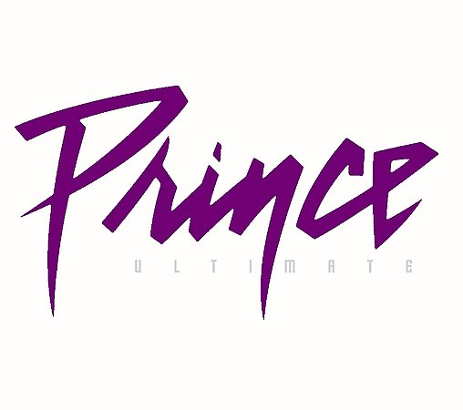 Ultimate Prince (2CD) [Remastered] by Prince image