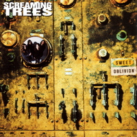 Sweet Oblivion by Screaming Trees image