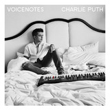 Voicenotes by Charlie Puth