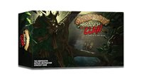 Spirit Island: Branch & Claw Expansion image