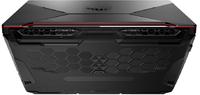 """15.6"""" ASUS TUF Gaming A15 R7 16GB GTX 1660Ti 1TB 144Hz Gaming Laptop"""