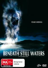 Beneath Still Waters on DVD