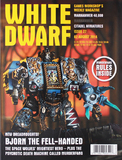 White Dwarf Weekly Issue #27