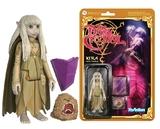 Dark Crystal: Kira & Fizzgig - ReAction Figure