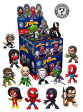 Spider-Man: Classic - Mystery Minis Vinyl Figure (Blind Box)