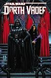 Star Wars: Darth Vader Vol. 2: Vol. 2 by Jason Aaron