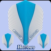 Harrow Marathon Flights