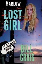 Lost Girl by Bill Craig