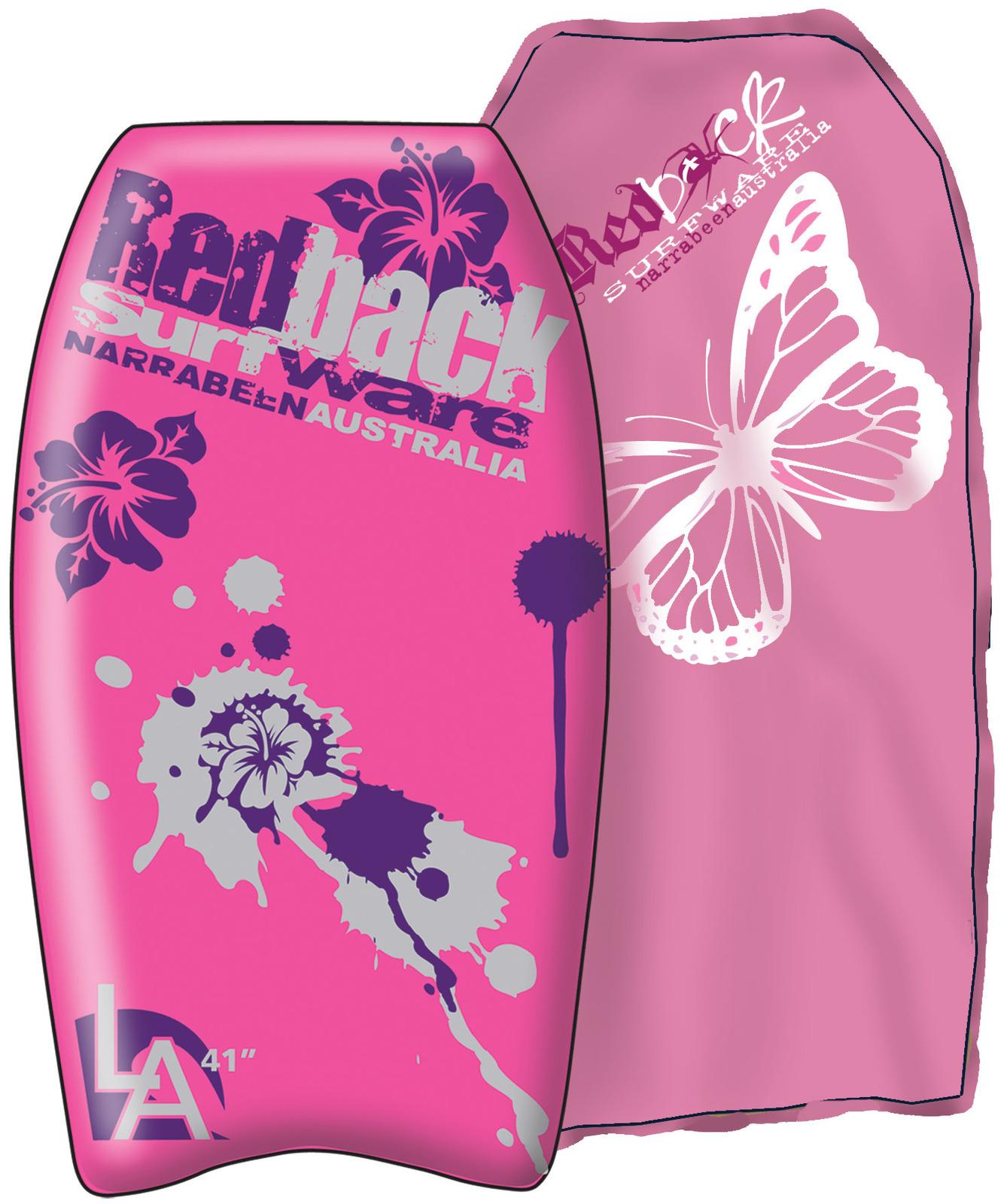 Bodyboard Carry Bag image