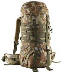 Caribee Cadet 65 Rucksack
