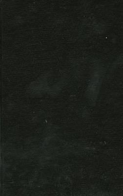 The Union Kommando in Auschwitz by Lore Shelley