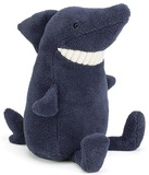 Jellycat: Toothy Shark