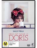 Hello, My Name Is Doris DVD