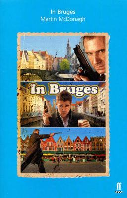 In Bruges by Martin McDonagh image