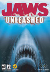Jaws Unleashed for PC Games