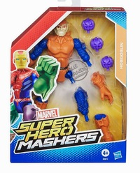 Avengers Super Hero Mashers - Hobgoblin