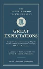 Charles Dickens's Great Expectations by John Sutherland