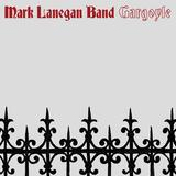 Gargoyle by Mark Lanegan