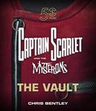 Captain Scarlet and the Mysterons by Chris Bentley