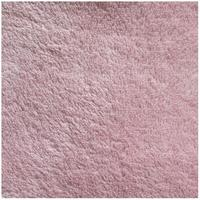 Bambury Blush Microplush Robe (Small/Medium) image