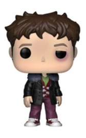 Trading Places - Louis Winthorpe III (Injured) Pop! Vinyl Figure