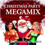 Christmas Party Megamix by Various Artists