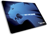 ROCCAT Sense High Precision Gaming Mousepad - Glacier Blue for