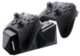 Nyko Xbox One Charge Block Duo for Xbox One