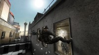 Tom Clancy's Rainbow Six: Vegas 2 (That's Hot!) for PC Games image
