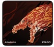 Steelseries Qck+ Limited CS:GO Howl Edition for PC Games